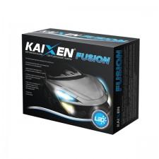 Лампы KAIXEN FUSION