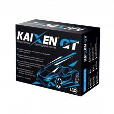 Лампы KAIXEN GT
