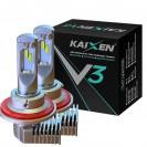 KAIXEN V3 H13 (40W-6000K)