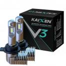 KAIXEN V3 HIR2/9012 (40W-6000K)