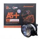 Bi-led линзы Aozoom A5+ 3 дюйма 45W