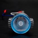 Модули дальнего света Aozoom mini 22W