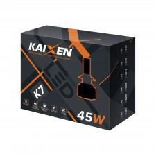 Лампы KAIXEN K7